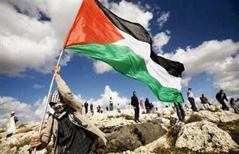 مناشدة لجمع 350 مليون دولار لمساعدة نحو 1.4 مليون فلسطيني عام 2019