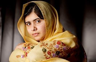 ملالا تصل إلى وادي سوات في باكستان بعد خمس سنوات على تعرضها لإطلاق نار