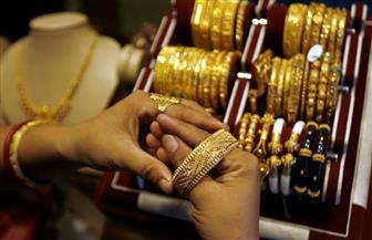 سعر الذهب اليوم السبت 31-3-2018 في السوق المحلية