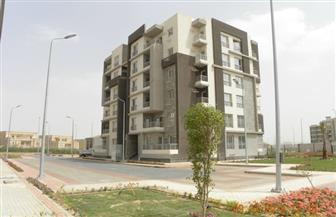 """وزير الإسكان: تسليم 192 وحدة بـ""""دار مصر"""" في مدينة الشيخ زايد.. 22 إبريل"""