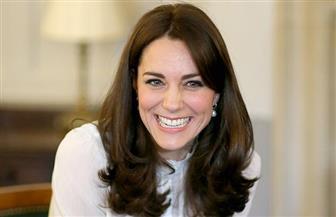 زوجة ابن ولي عهد بريطانيا في المستشفى لتضع مولودها