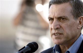 الرئاسة الفلسطينية تنتقد تعطيل واشنطن إصدار مجلس الأمن بيانا بشأن أحداث غزة