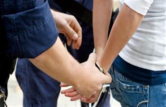 القبض على شخصين لاتجارهما في العملة الأجنبية ببولاق أبوالعلا