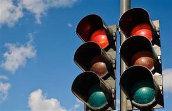 بدء التشغيل التجاري لنظام التحكم الإلكتروني في الإشارات على خط (بني سويف / أسيوط)