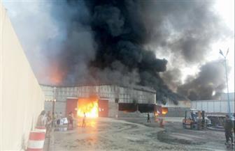 متحدث باسم التحالف بقيادة السعودية: جماعة الحوثيين وراء مقتل مدنيين بالحديدة