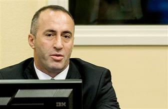كوسوفو تطالب بوساطة أمريكا وألمانيا في الصراع مع صربيا