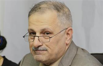 """""""العربي الإفريقي للتكامل"""" يعد لمؤتمر """"مصر خزائن الأرض"""" بحضور وزيرة الاستثمار"""