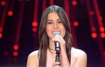 the voice.. أليسا تخالف التوقعات وتختار جيانا الفلسطينية وعاصي يخطف صفاء التونسية