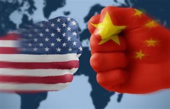 الصين: لا نسعى إلى حرب تجارية مع الولايات المتحدة