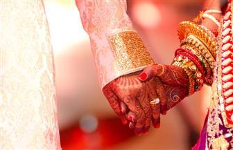 كيف يتم اختطاف الرجال وإجبارهم على الزواج تحت تهديد السلاح بالهند؟