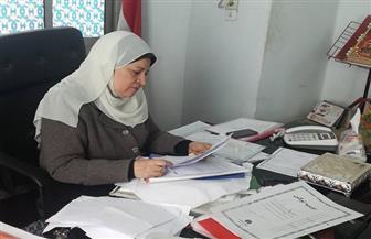 حل 380 جمعية أهلية بمحافظة الغربية بسبب مخالفات متنوعة