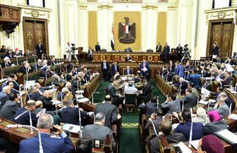 البرلمان في يوم المرأة العالمي: نفخر بالدور الرائد للمرأة المصرية التي ضربت أروع الأمثلة في النضال