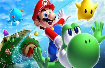 """شركة يابانية تطرح نسخة من لعبة """"سوبر ماريو"""" للهواتف الذكية"""