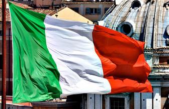 وسط انقسام وعدم استقرار.. سيناريوهات متعددة بعد الانتخابات التشريعية الإيطالية