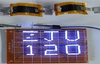 باحثون صينيون يبتكرون بطارية جديدة تعمل في حرارة 70 درجة تحت الصفر
