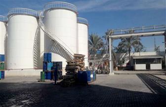 اتحاد الصناعات: 17 مشكلة تعاني منها المنطقة الصناعية في بورسعيد