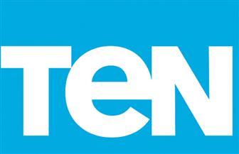 """قناة TeN تعلن تأييدها قرارات """"الأعلى للإعلام"""" حول منع ظهور مرتضى منصور في وسائل الإعلام"""