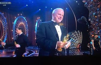 """""""بلايد رانر 2049"""" يفوز بأوسكار أفضل مؤثرات بصرية"""