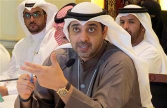 مبعوث أمير الكويت يتوجه إلى قطر حاملا رسالة إلى تميم