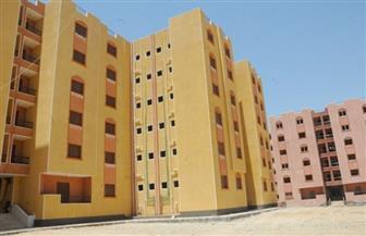 وزير الإسكان: قرارات وزارية لـ 18 مشروعا عمرانيا وخدميا واستثماريا في 60 يوما