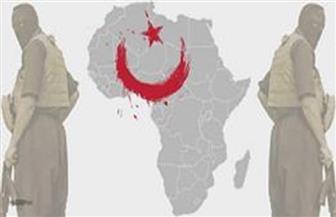"""6 تنظيمات إرهابية تسيطر على حضارة """"تمبكتو"""".. وفرنسا حائرة في صحراء مالي بين المصالح والمكافحة"""