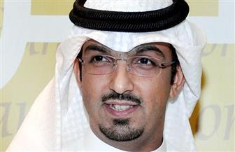 """""""البابطين"""": انطلاق مهرجان الشعر العربي 25 مارس الجاري"""