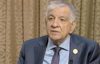 وزير النفط العراقي: العقود الجديدة ستشترط تشغيل عمالة محلية