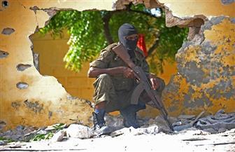 """بين """"القراصنة"""" و""""شباب الدم"""".. الإرهاب ينسف مفهوم """"الدولة"""" في الصومال"""