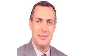 """د.عايدي علي جمعة يكتب: توثيق الماضي في """"كنت أرى البحر"""""""