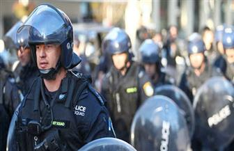 مشجعون يطلقون النار على منزل رئيس ناد أرجنتيني ويحرقون سيارته