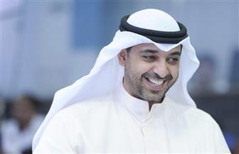 مبعوث أمير الكويت يتوجه إلى سلطنة عمان حاملا رسالة إلى السلطان قابوس