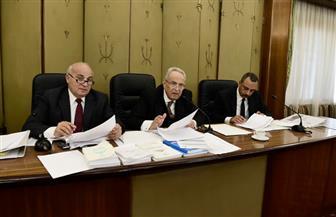 """ننشر تقرير """"اللجنة التشريعية"""" عن تعديلات قانون منع الممارسات الاحتكارية"""