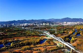 ظاهرة جديدة تحدث بالصين لأول مرة في خمس سنوات.. تعرف عليها