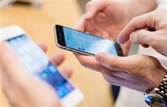 رئيس شعبة الاتصالات يطالب شركات المدفوعات الإلكترونية برد الجميل للتجار