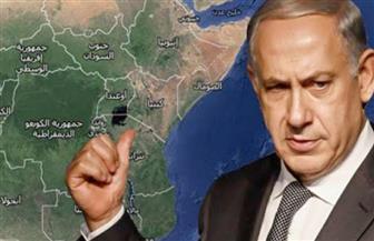 """إسرائيل و""""الإرهاب الأسود"""".. تل أبيب توطد علاقتها مع إفريقيا بـ""""قوة السلاح"""" وتجني الأرباح من """"صناعة الموت"""""""