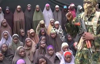 """""""بوكو حرام"""" الإرهابية  دمرت نيجيريا الخضراء بـ""""الأرامل السوداء"""""""