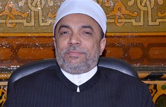 """""""الأوقاف"""": غلق 20 ألف زاوية مخالفة.. ونسعى لإقامة صلاة الجمعة في المسجد الجامع فقط"""
