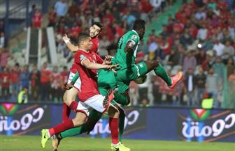 سفير مصر في الجابون يعلن موعد مباراة الأهلي ومونانا