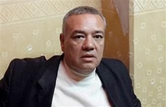 حجز قضية نادي دمياط الرياضي إلى 1 أبريل للنطق بالحكم
