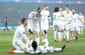 الصحف الإسبانية ترجح وصول ريال مدريد لنهائي دوري الأبطال.. وتشيد بأسينسيو وفاسكيز