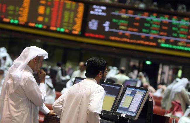 السعودية تقود مكاسب الأسهم الخليجية بعد عطلة عيد الفطر -