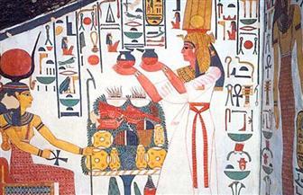 دراسة: المرأة المصرية ملكة ووزيرة وقاضية من آلاف السنين