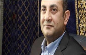 """تأجيل استئناف خالد علي  فى حكم  حبسه 3 أشهر بتهمة """"الفعل الفاضح"""""""