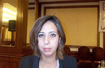 بمناسبة يوم المرأة العالمى..الاتحاد النسائي: المرأة العربية رمز الصمود