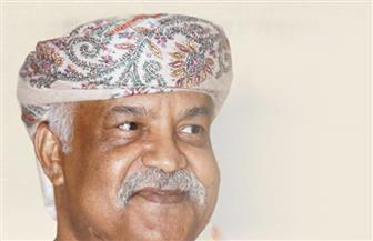 وفاة الروائي العماني أحمد الزبيدي عن 72 عامًا