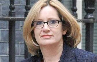 استقالة وزيرة بريطانية على خلفية تطورات خروج بريطانيا من الاتحاد الأوروبي