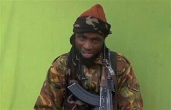 """دعاة على باب جهنم ..""""الأعور"""" و""""صاحب الأرامل"""" و""""صانع المتفجرات"""".. أخطر 5 إرهابيين بإفريقيا   صور"""