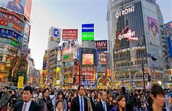 نمو الاقتصاد الياباني بنسبة 6ر1% في الربع الأخير من 2017