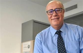 """محافظ """"المركزي"""" التونسي: رفع الفائدة كان ضرورة لاحتواء التضخم"""