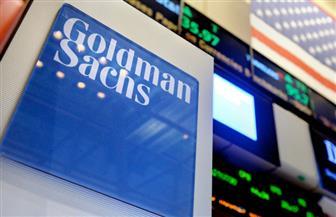 جولدمان ساكس: استمرار هبوط الليرة قد يمحو احتياطيات البنوك التركية